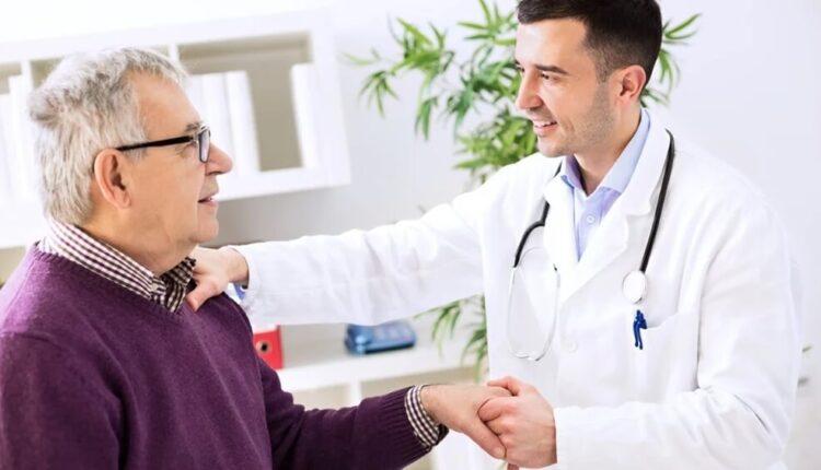 Üretra Darlığı Tedavi Edilmezse Ne Olur?